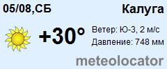 pogoda-v-kaluge