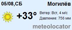 Погода в краснодаре температура воды в море гисметео